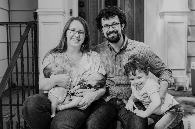 The_Poe_Ross_Family269-X4